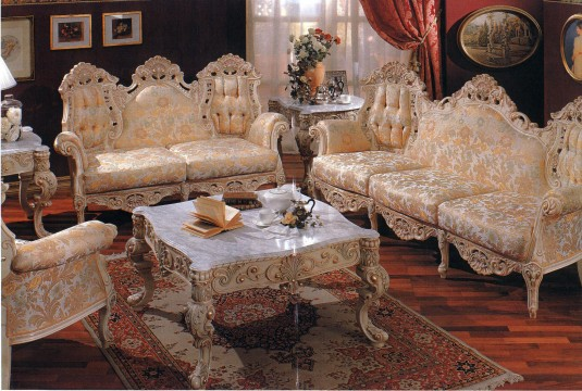 french living room set. French Living Room Set Victorian Furniture and Luxury Home Antique