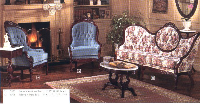 Victorian furniture and luxury home french antique furniture Home furniture victoria street