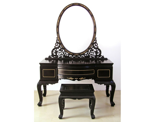 Victorian Furniture and Luxury Home French Antique Furniture : desk from www.richfarrell.com size 500 x 392 jpeg 45kB